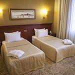 Bilek İstanbul Hotel
