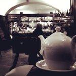 Caffè Converso