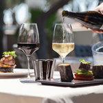 Gastronomie et Œnologie