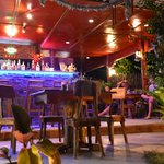 Photo of Jikgo Bar& It Daeng Restaurant