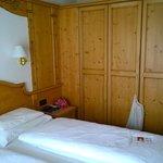Room 103 storage.