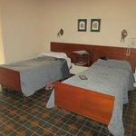 Zdjęcie Verdesole Hotel