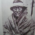 la hostoria indigena