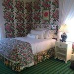 Room 1117