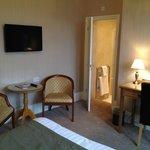 New design of bedroom