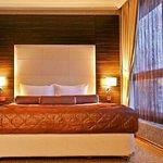 Photo de Rota Bulvar Hotel