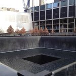 Ground Zero Catholic Memorial
