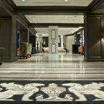 喬治鎮梅爾羅斯酒店照片