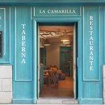 Photo of La Camarilla