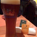 Birra ottima