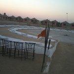 Malra heritage camp sam md ali bhai 09928254863     cont for