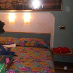 Photo of Hotel Roseto