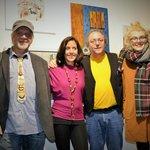 ART Innsbruck, Joschi, Jasmin Chouikha , Arti Lemon, Magdalena Schwitzer