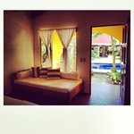 thesunsetshack_Rooms