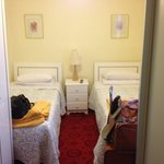 Room 15- standard twin