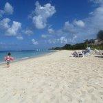 Paradise beach - WOW LOVE it
