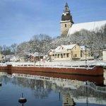 Turku enero 2014