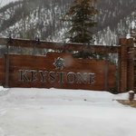 Welcome to Keystone
