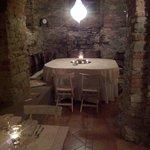 Photo of Villa Scati
