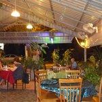 Photo of Maya Restaurant / Cafe