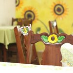 Photo of Restaurante Vegetariano Girasoles