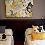 Photo de AT Suites
