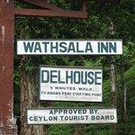 wathsala inn