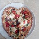 pizza dora