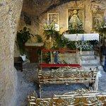 Ermita de la Virgende la Pena