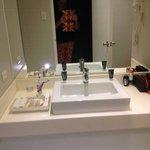 704 bathroom