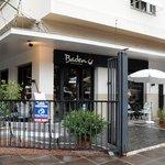 Baden Cafes Especiais