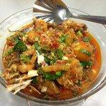 Woku Food