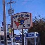 Casse-Croute Di-Di