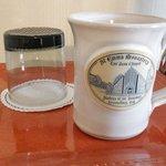 New Coffee/Tea Mugs