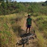 Thunderbird Trail