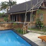 Ujung Ubud Guest House