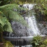 Mount Wellington (3)