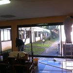 Inbiancatura e manutenzioni Sala Meeting/Compleanni (50 Pax)