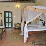 Photo de Arabian Nights Hotel