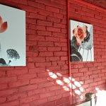 Photo de Lijiang Flower Inn
