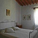 Suite Riccio