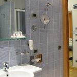 bathroom ' XXL ...'