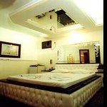 Motel Le Baron