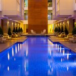 The Sun Hotel & Spa, Legian