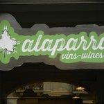 ภาพถ่ายของ Alaparra