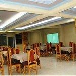 Hotel San Fernandes