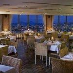 Horsa Del Rey Hotel
