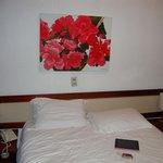Hotel Opala Estacao