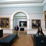 Gallery of New South Wales