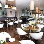 Beach Comber Restaurant